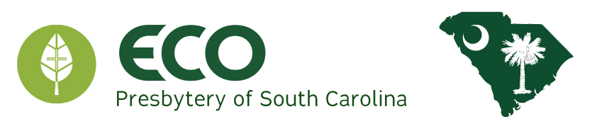 ECO Presbytery of South Carolina