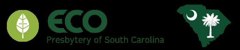 ECO Presbytery of South Carolina